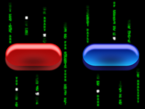 20130708-red_pill___blue_pill_by_pencilshade